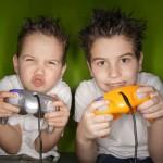 DAMPAK NEGATIF DAN BAHAYA VIDEO GAME BAGI ANAK
