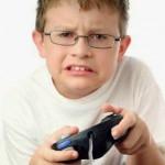 10 DAMPAK POSITIF DAN MANFAAT VIDEO GAME BAGI ANAK