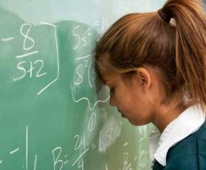 Belajar matematika untuk anak 2