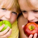 10 NUTRISI TERBAIK UNTUK PERKEMBANGAN OTAK ANAK