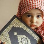 16 KESALAHAN MENDIDIK ANAK DALAM PANDANGAN ISLAMI