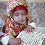20 TIPS DAN CARA MENDIDIK ANAK SECARA ISLAMI