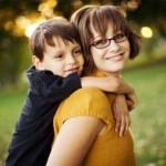 4 TIPS MENJADI SINGLE PARENT YANG SUKSES