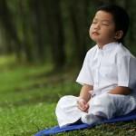 TIPS & CARA MENDIDIK ANAK AGAR PANDAI BERSYUKUR