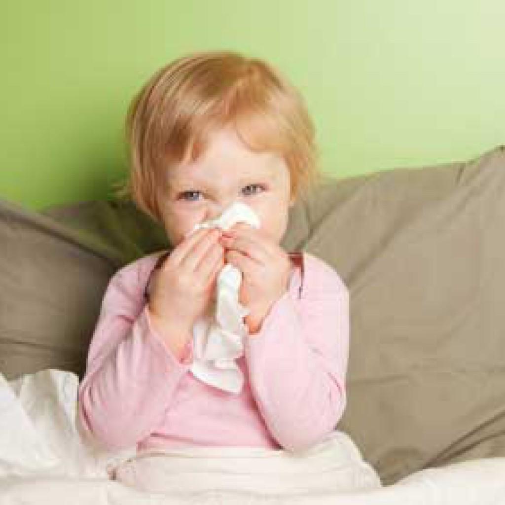 TANDA BAYI 0 12 BULAN CACINGAN Perawatan Bayi Dan Cara Mendidik Anak