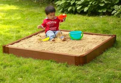mainan bak pasir