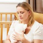 BABY BLUES: PENYEBAB, TANDA & CARA MENGATASINYA