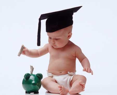 Image Result For Manfaat Asuransi Pendidikan Untuk Anak