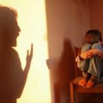 DAMPAK NEGATIF ORANG TUA TERLALU MENGATUR BAGI MENTAL ANAK