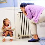 4 TIPS TOILET TRAINING UNTUK BALITA
