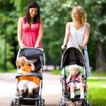 3 TIPS PENTING MEMILIH KERETA BAYI TERBAIK