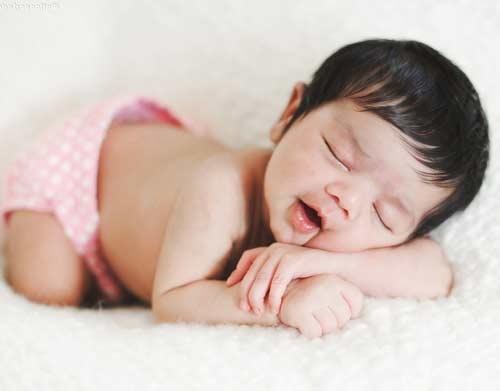 20 Nama Bayi Perempuan Arti Kekuatan (Berbagai Bahasa)