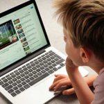 4 TIPS AGAR YOUTUBE AMAN BAGI ANAK ANAK