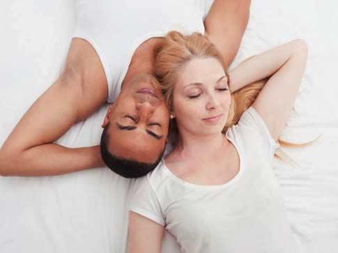 Cara agar cepat hamil dengan hypnofertility