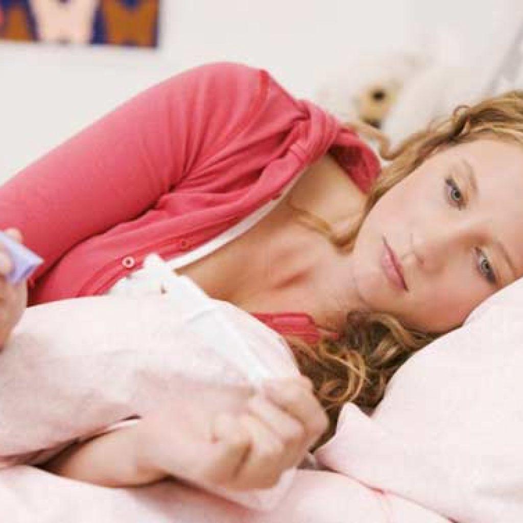7 makanan supaya cepat hamil penambah kesuburan cara